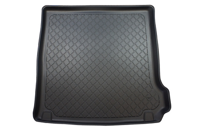 VOLVO V90 BOOT LINER 2016 onwards