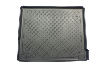 VOLVO XC60 BOOT LINER 2017 onwards