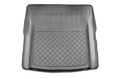 Boot Liner to fit VOLVO S60   2018 onwards No spare wheel