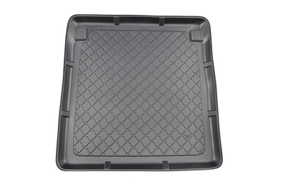 Boot Liner to fit PORSCHE PANAMERA   2009-2017