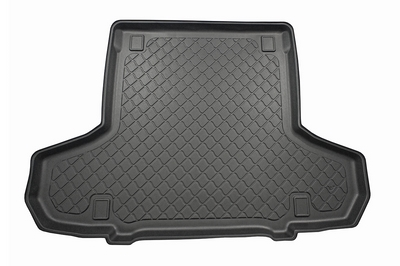 PORSCHE PANAMERA BOOT LINER 2017 onwards
