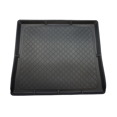 FORD GALAXY BOOT LINER 2006-2015