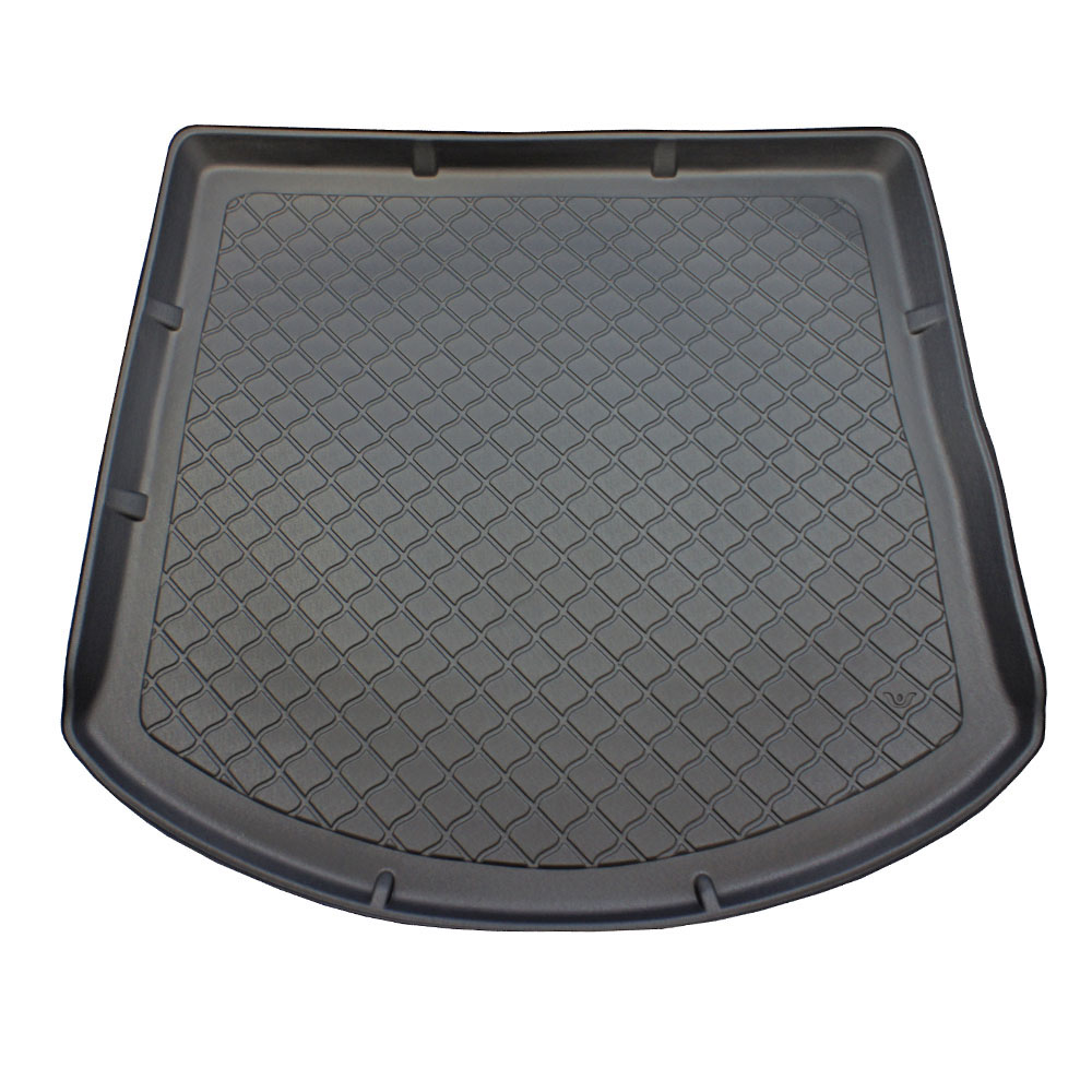 FORD MONDEO ESTATE BOOT LINER 2007-2014 ONWARDS