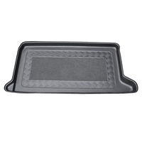 FORD KA BOOT LINER 2009-2017