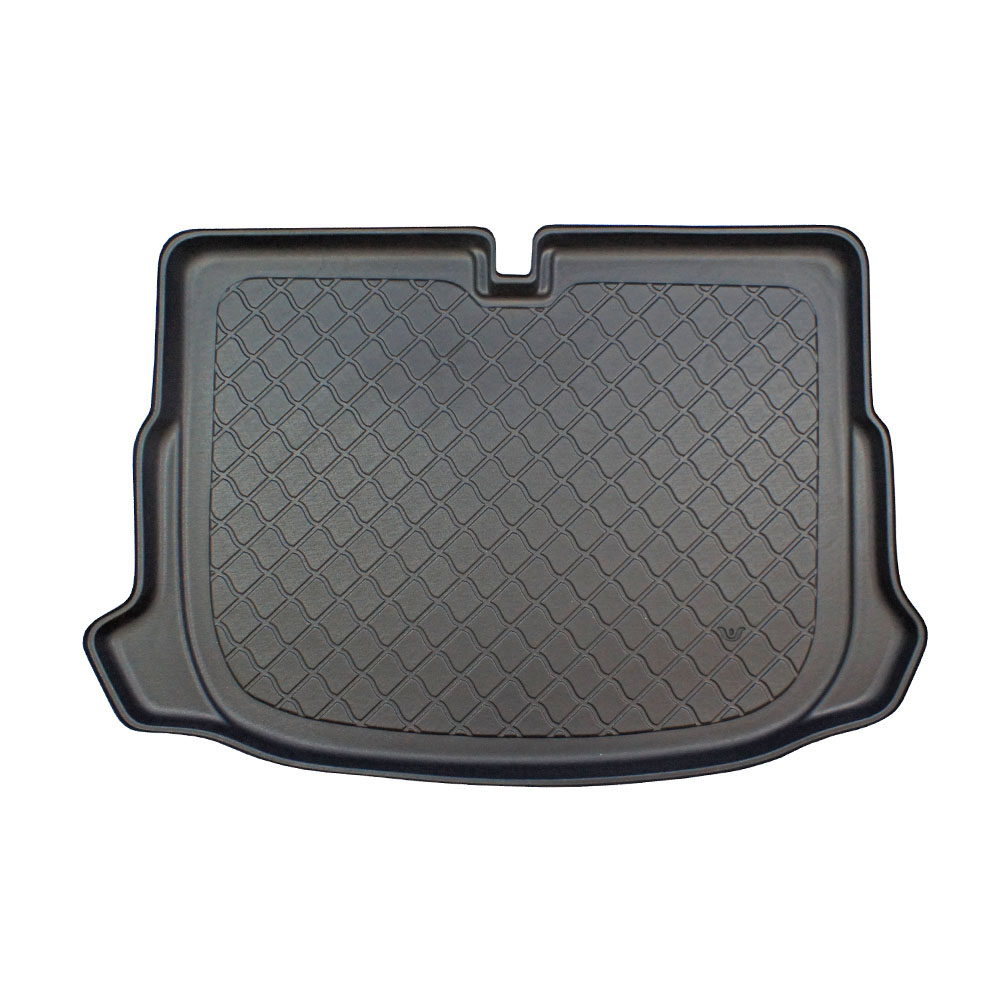 SCIROCCO BOOT LINER 2008-2015