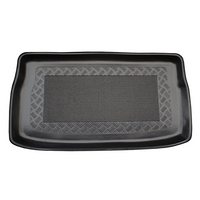 CHRYSLER GRAND VOYAGER IV BOOT LINER STOW N GO
