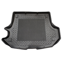 JEEP GRAND CHEROKEE BOOT LINER 1999-2004