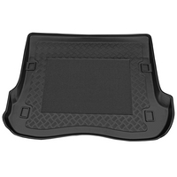 JEEP GRAND CHEROKEE III BOOT LINER 2005-2010