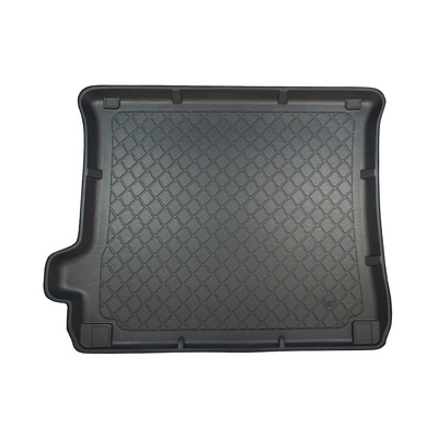 JEEP GRAND CHEROKEE BOOT LINER 2010 onwards