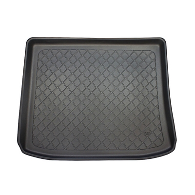 BOOT LINER to fit JEEP CHEROKEE  2014 Onwards