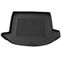 BOOT LINER to fit KIA CARENS   2006-2012