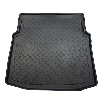 Boot liner to fit MERCEDES CLS 2004-2010