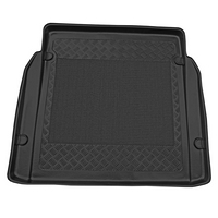 BOOT LINER to fit MERCEDES S CLASS W221 2005-2013