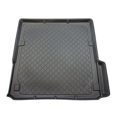MERCEDES E CLASS ESTATE BOOT LINER 2003-2009