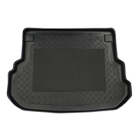 MERCEDES GLK (X 204) BOOT LINER 2008 onwards