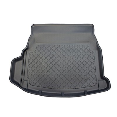 Boot liner to fit MERCEDES E Class C207 Coupe upto 2017