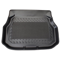 Boot liner to fit MERCEDES C CLASS COUPE 2008-2011 BOOT LINER