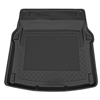 Boot liner to fit MERCEDES CLS 2011-2018