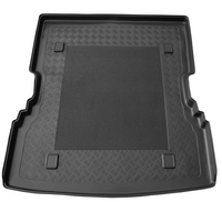 SSANGYONG RODIUS BOOT LINER 2005 onwards