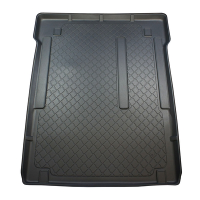 FIAT SCUDO BOOT LINER 2007 onwards