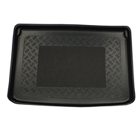 BOOT LINER to fit FIAT 500L 2012 onwards