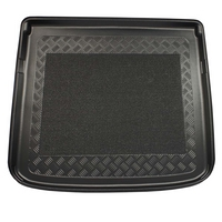 FIAT 500L MPW BOOT LINER 2013 onwards