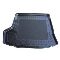 TOYOTA COROLLA SALOON 2007 ONWARDS BOOT LINER