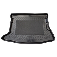 TOYOTA AURIS BOOT LINER 2013 onwards