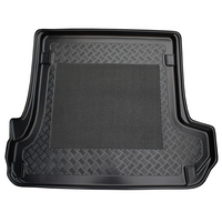 TOYOTA LAND CRUISER COLORADO 1996-2002 BOOT LINER