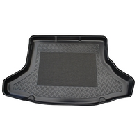 Boot Liner to fit TOYOTA PRIUS 2009-2015