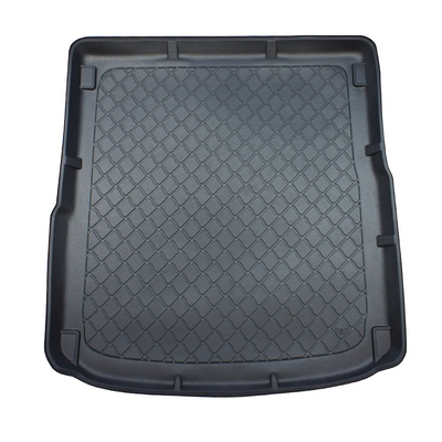 HYUNDAI I40 ESTATE BOOT LINER 2011 onwards