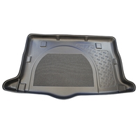 BOOT LINER to fit HYUNDAI VELOSTER