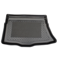 BOOT LINER to fit KIA PRO CEED 2012-2018