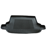 SUBARU FORESTER ESTATE BOOT LINER 2008-2013