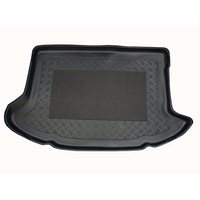 SUBARU IMPREZA HATCHBACK 2007 ONWARDS BOOT LINER