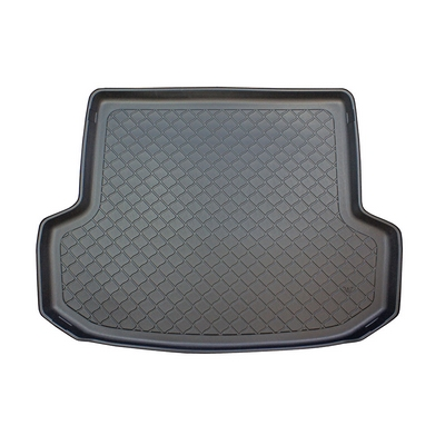 SUBARU LEVORG ESTATE BOOT LINER 2015 onwards
