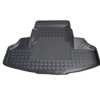 HONDA ACCORD SALOON BOOT LINER 2008 ONWARDS