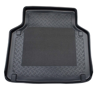 HONDA ACCORD ESTATE BOOT LINER 2008 ONWARDS