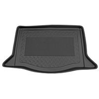 HONDA JAZZ 2008-2015 BOOT LINER