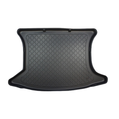 VERSO BOOT LINER 2009 ONWARDS