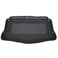 Boot Liner to fit URBAN CRUISER   2009 ONWARDS