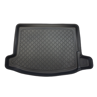 HONDA CIVIC BOOT LINER 2012-2016