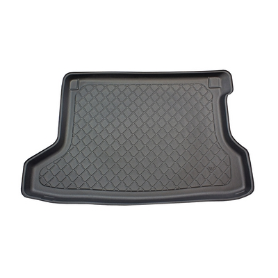 HR-V BOOT LINER 2015 onwards