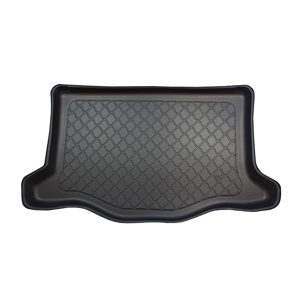 BOOT LINER to fit HONDA JAZZ 2015-2020