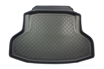 HONDA CIVIC SALOON BOOT LINER 2017 onwards
