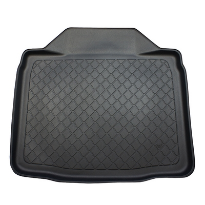 Boot Liner to fit VAUXHALL INSIGNIA HATCHBACK   2009-2017