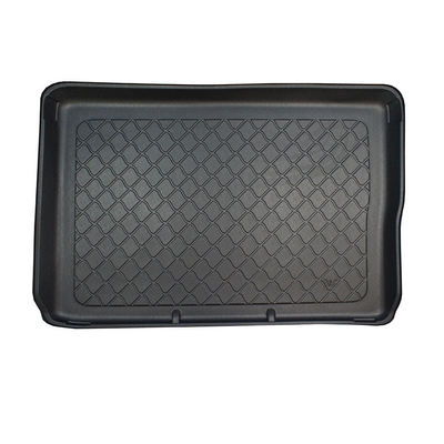 VAUXHALL MERIVA BOOT LINER 2010 onwards