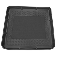 Boot Liner to fit VAUXHALL ZAFIRA   2012 onwards