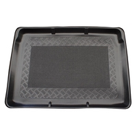 VAUXHALL ASTRA GTC BOOT LINER