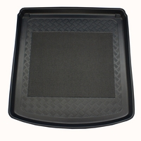 VAUXHALL ASTRA SALOON 2012 onwards BOOT LINER